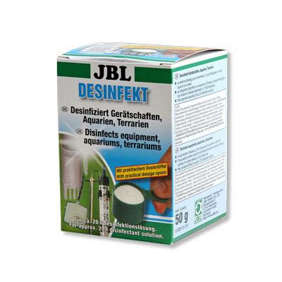 Thumbnail: JBL - Desinfekt