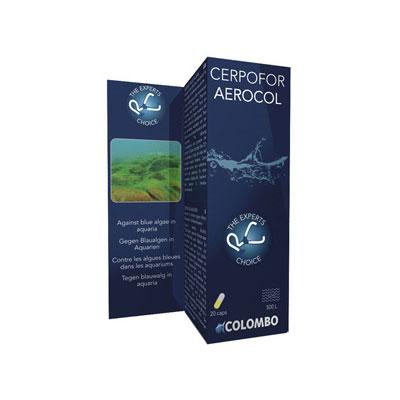 Thumbnail: Colombo - Aerocol