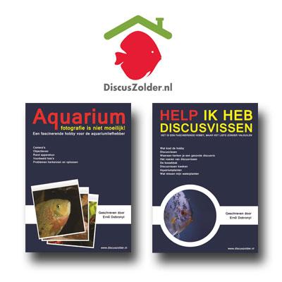 Thumbnail: Discuszolder brochures