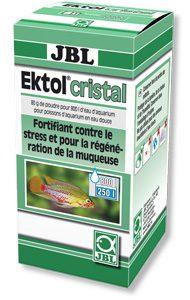 Verpakking: JBL - Ektol cristal