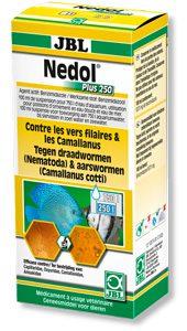 Verpakking: JBL - Nedol Plus