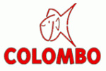 logo-colombo-150x100