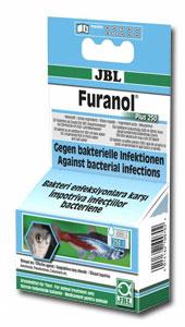 JBL-Furanol-Plus-170x300b