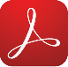 icon-adobe-trefoil-77x76