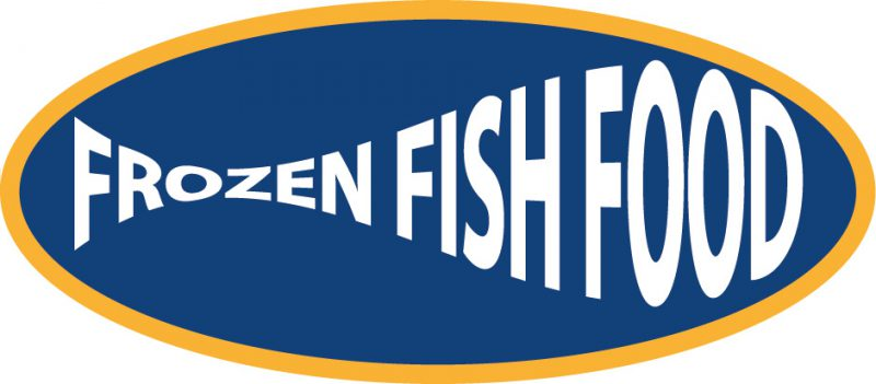 3f-frozen-fish-food-logo