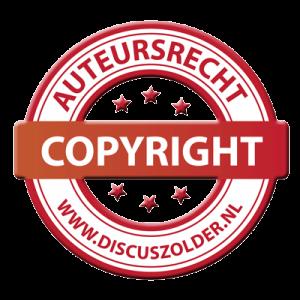 Icon: Auteursrecht