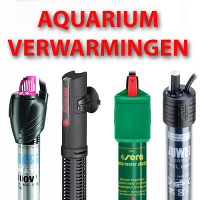 Thumbnail: aquariumverwarmingen