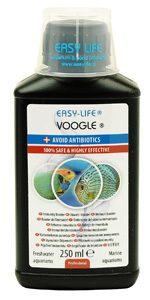 Verpakking: Easy-Life - Voogle 250ml