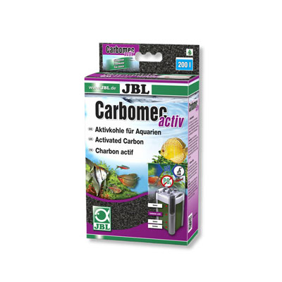 Thumbnail: JBL - Carbomec activ