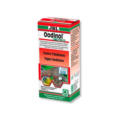 Thumbnail: JBL - Oodinol Plus 250