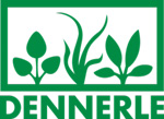 Dennerle-logo-150x109