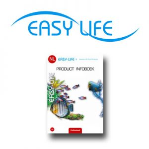 Thumbnail: Easy Life brochures