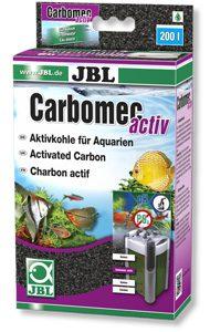 Verpakking: JBL - Carbomec activ