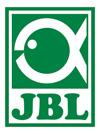 Logo: JBL