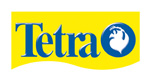 Logo: Tetra