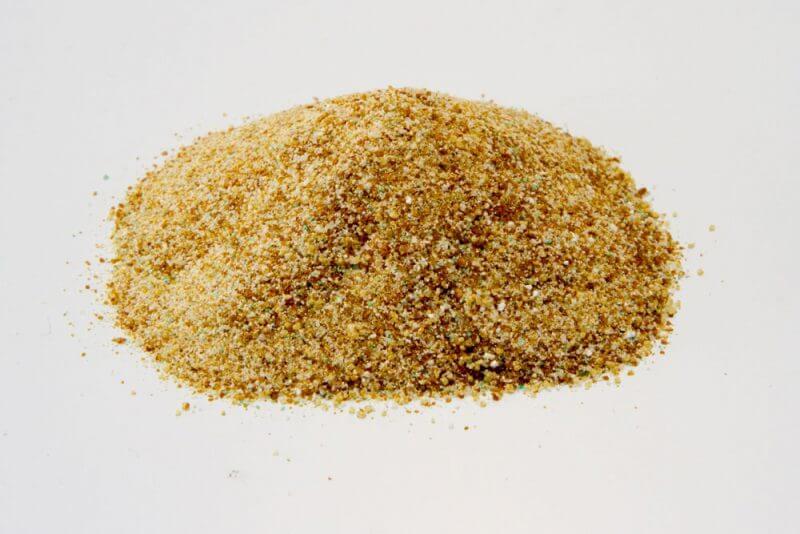 Plantex spoorelementen CSM+B staat bekend uit een uitgebalanceerde sporenelementen mix, die voor een weeldige plantengroei kunnen zorgen.
