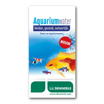 Dennerle – Aquariumwater