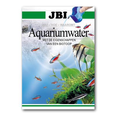 JBL – Aquariumwater